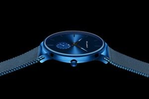 Image 5 - Readeel Watch Men Fashion Sport Quartz Watch Clock Mens Watches Luxury Casual Full Steel Waterproof Wristwatch Relogio Masculino