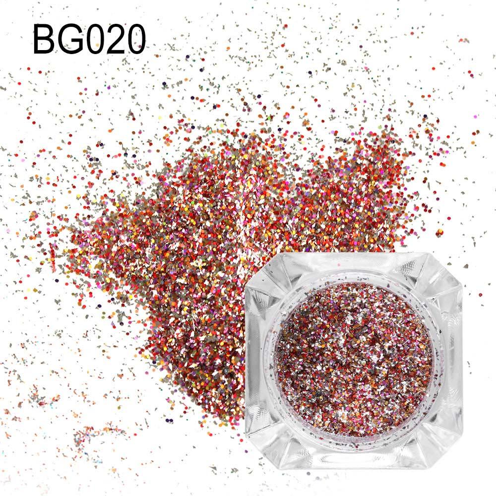 MRZC3C49-20