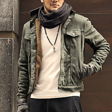 New winter Brand Leather Jacket Men Slim Short Stand Collar Bomber Jacket Faux Leather Motorcycle Biker Coat Suede jacket
