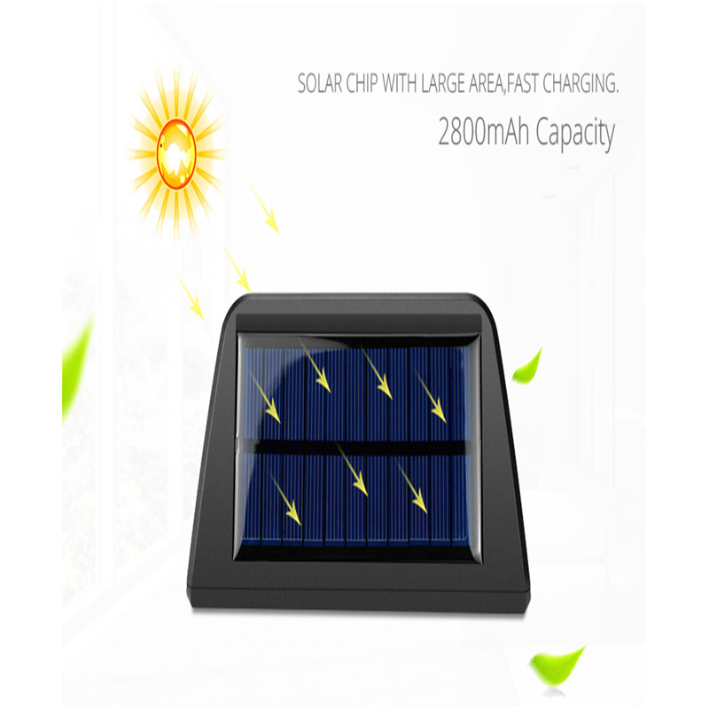 Solar Light 37 Leds PIR Motion Sensor Night light Outdoor Waterproof Night Lighting Garden Courtyard Lamparas Oval Solar Lamp in Solar Lamps from Lights Lighting