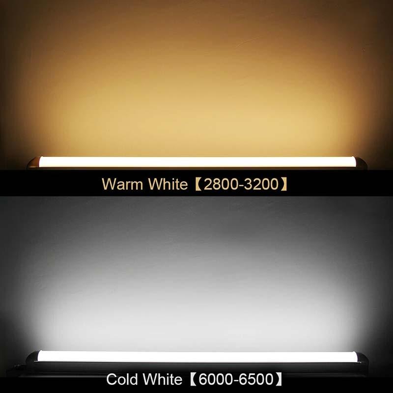 0403 T8 T5 LED Tube lights lamps lightings 11 (64)