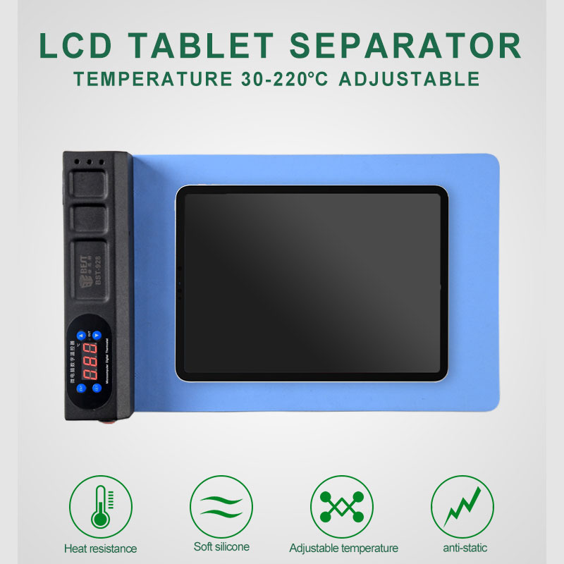 Open-Separate-Machine Repair-Tool-Separator Mobile-Phone IPad Samsung Lcd-Screen Tablet