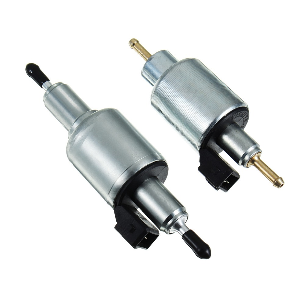 12V/24V 2000W 5000W for Webasto Eberspacher Electric Heater Oil Fuel Pump Air Parking Heater