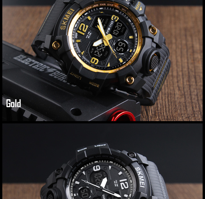 men sports watches-15