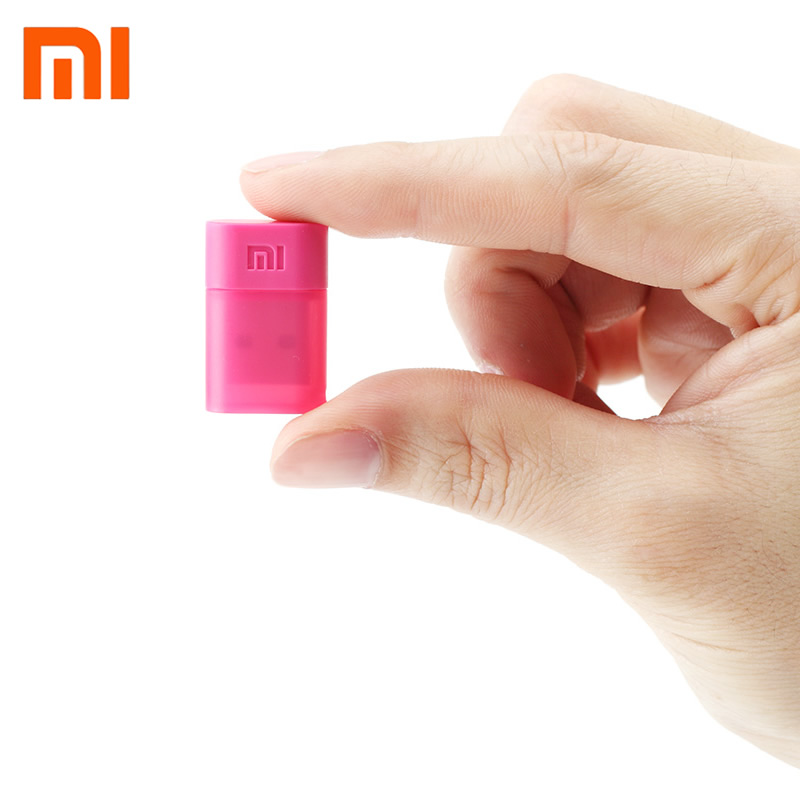 Xiaomi Portable USB WIFI Wireless Router Repeator Wi-Fi Adapter Signal Enhancement Booster for iphone xiaomi huawei phone