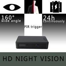 Камера видеонаблюдения zetta zir32 инфракрасная камера с 24