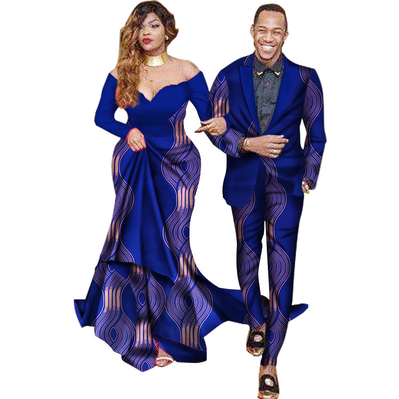 Sweet-Lovers-Matching-Couples-Clothes-Gift-Valentine-day-Long-Sleeve-Women-Maxi-Dresses-and-Mens-Jacket(5)