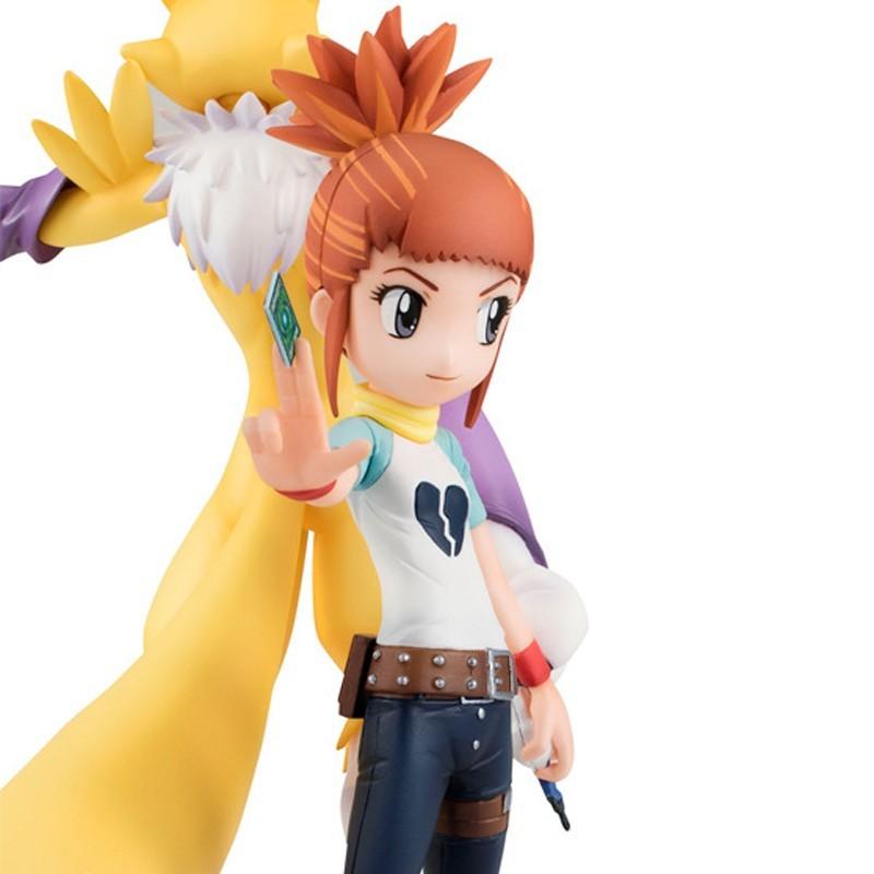 2pcs-set-Digimon-Adventure-Digital-Monster-Makino-Ruki-Renamon-Digimon-Queen-PVC-Action-Figure-Model-Doll (4)