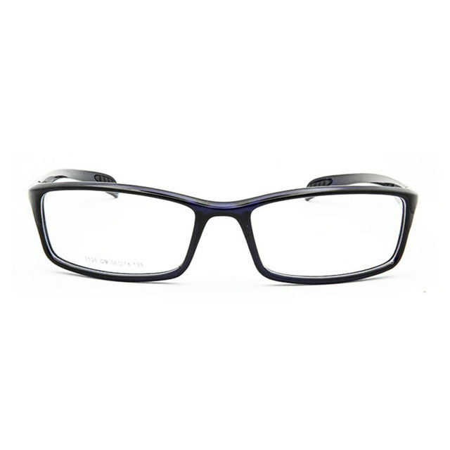 Online Shop ESNBIE Men Accessories TR90 Frame 6 Base German ...