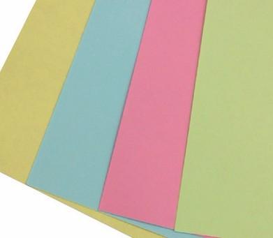 лист А4; крафт бумага; лист А4 ; бумага А4 ;