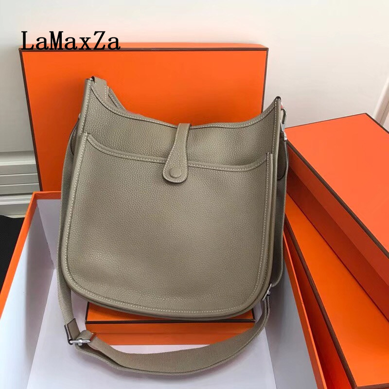 Free shipping DHL with box women fashion luxury handbag High Quality H messager bag all  ...