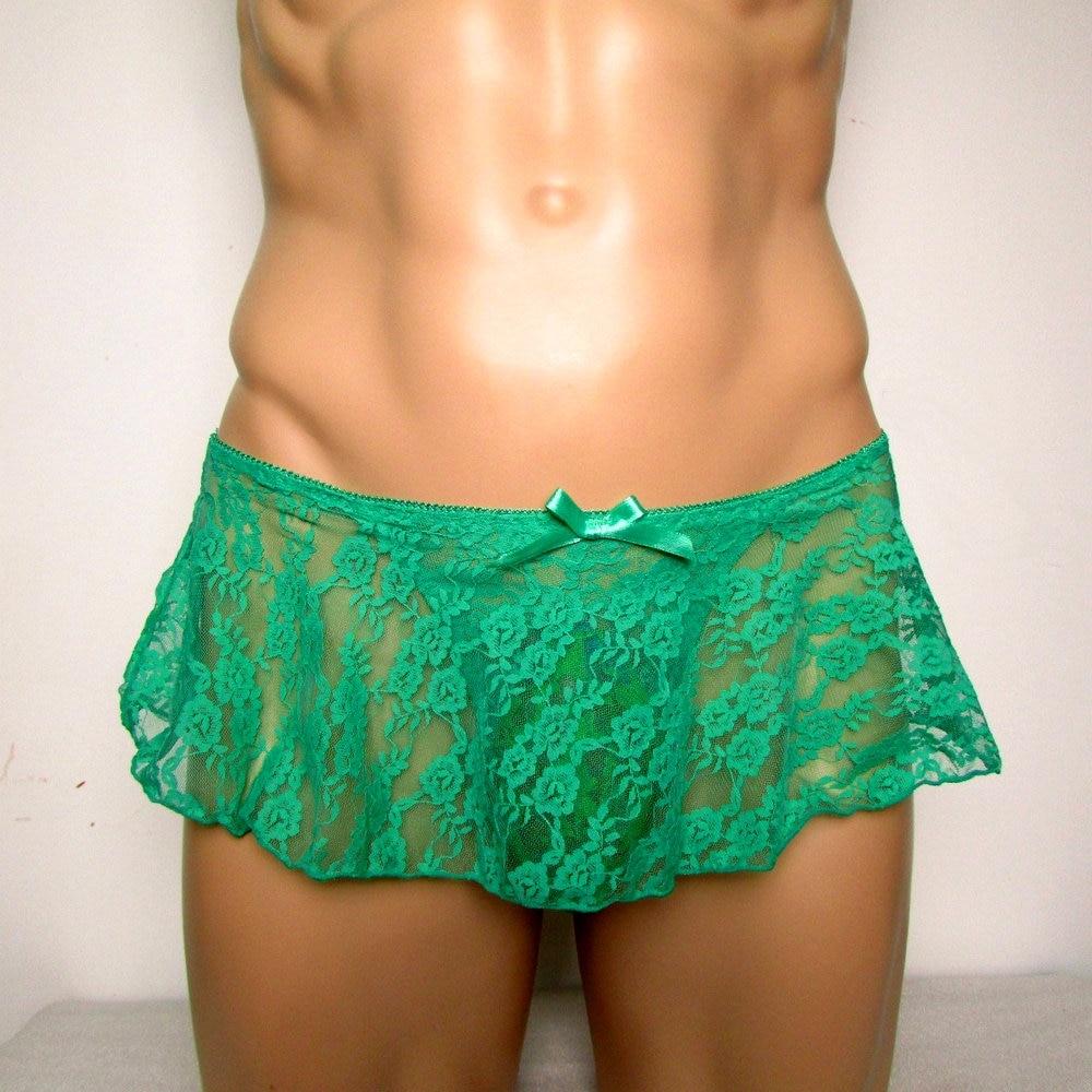 from Jamari mens sexy thong gay