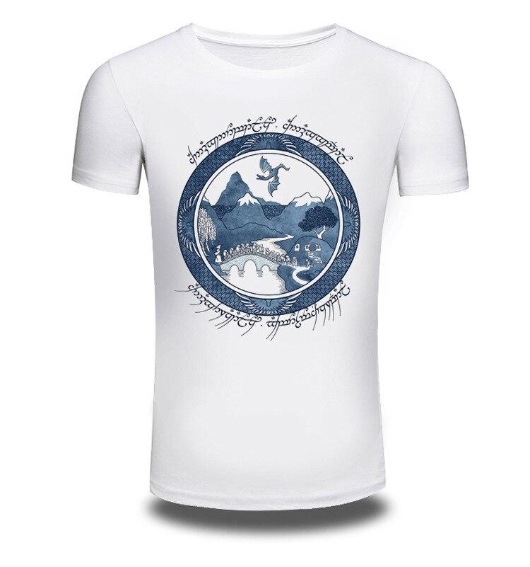 2017 Men/Women Summer Fashion Short Sleeve Brand Clothing T Shirt 3D Print Shirt T-shirt Animal White T-shirts Top Top AW182
