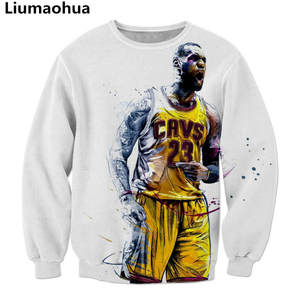 outlet store 94e7a 39ebd veste lebron james