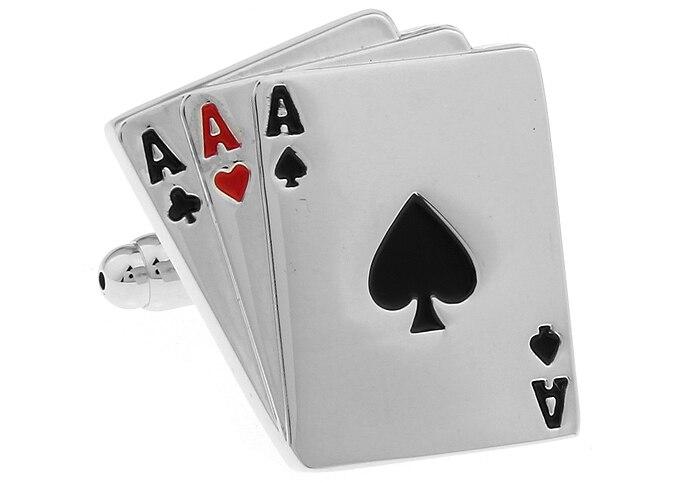 картинки козырные тузы карт стоит завершить успешно