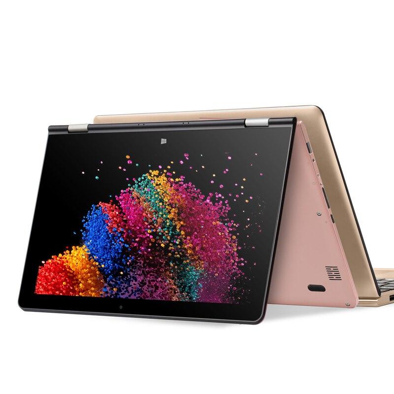 VOYO VBOOK series V3 Intel CoRE i7-6500U 2.5-3.1GHz Win10 13.3 Tablet pcs IPS With 16GB DDR4 512GB SSD