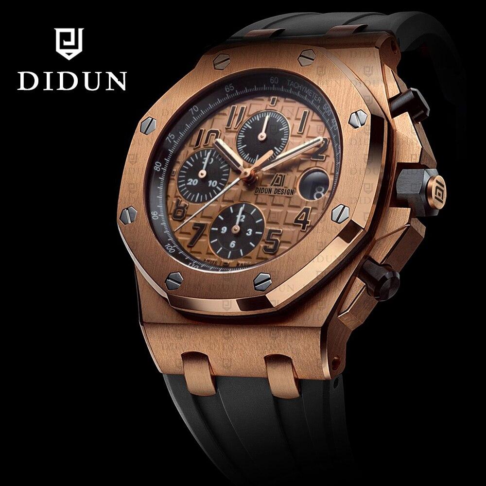 DIDUN-men-watches-2017-luxury-brand-Automatic-Mechanical-watch-Stainless-steel-military-creative-watches-30m-waterproof.jpg