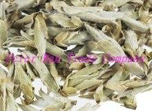 Чай. baihaoyinzhen игла б/у чай, анти - чай г белый