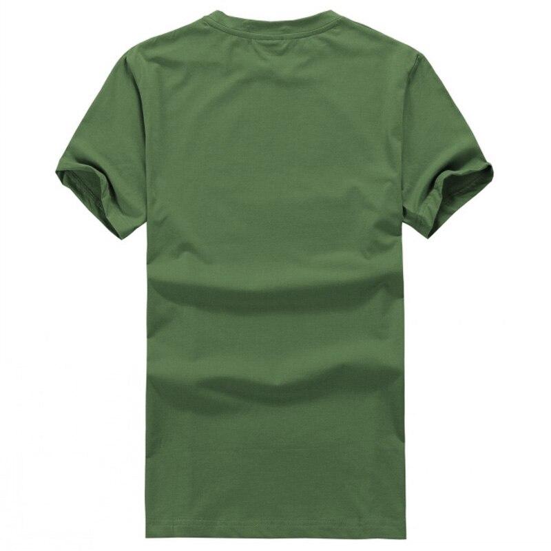 Cooles Spruche Party Herren T-Shirt mit HALTS MAUL UND HOL BIER - Alkohol - Sauf