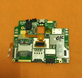 "Usado Original Placa Base placa base 2G RAM + 16G ROM para Mpie P3000t MTK6592 Octa Core 5.0 ""HD 1280x720 Freeshipping"