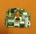"Usado Original mainboard 2G RAM + 16G ROM P3000t Motherboard para Mpie MTK6592 Octa Core 5.0 ""HD 1280x720 Freeshipping"