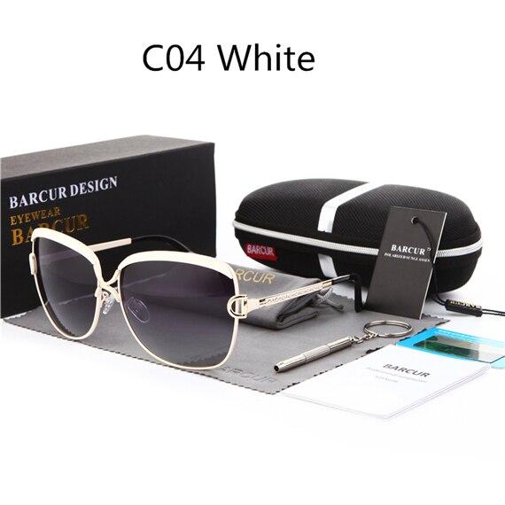 C04 White