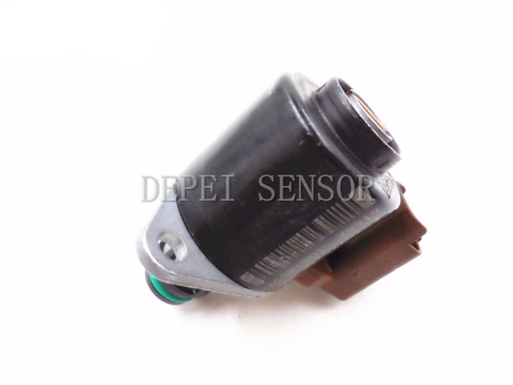 Audi A6 C5 1.9 TDI Genuine Delphi Air Con Pressure Switch