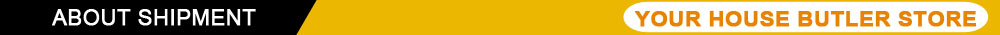 Detector de metais detectores de ouro caçador