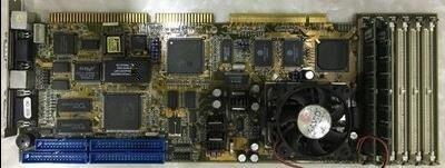 PCI-A55T REV.1.2PCI-A55T REV.1.2