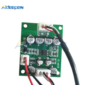 NE5532 Audio Amplifier Board Dual-Channel Single Power Supply Amplifiers Module for Audio Equipment / Instruments 2 dual channel tda2030a amplifier module in ac dc power supply can be pcb empty plate parts products
