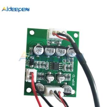 цена на NE5532 Audio Amplifier Board Dual-Channel Single Power Supply Amplifiers Module for Audio Equipment / Instruments