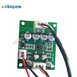 NE5532 Audio Amplifier Board D