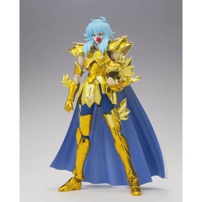 NEW arrival S-Temple Metal Club EX Piscis Aphrodite Saint Seiya Myth Cloth Gold Action FigureNEW arrival S-Temple Metal Club EX Piscis Aphrodite Saint Seiya Myth Cloth Gold Action Figure