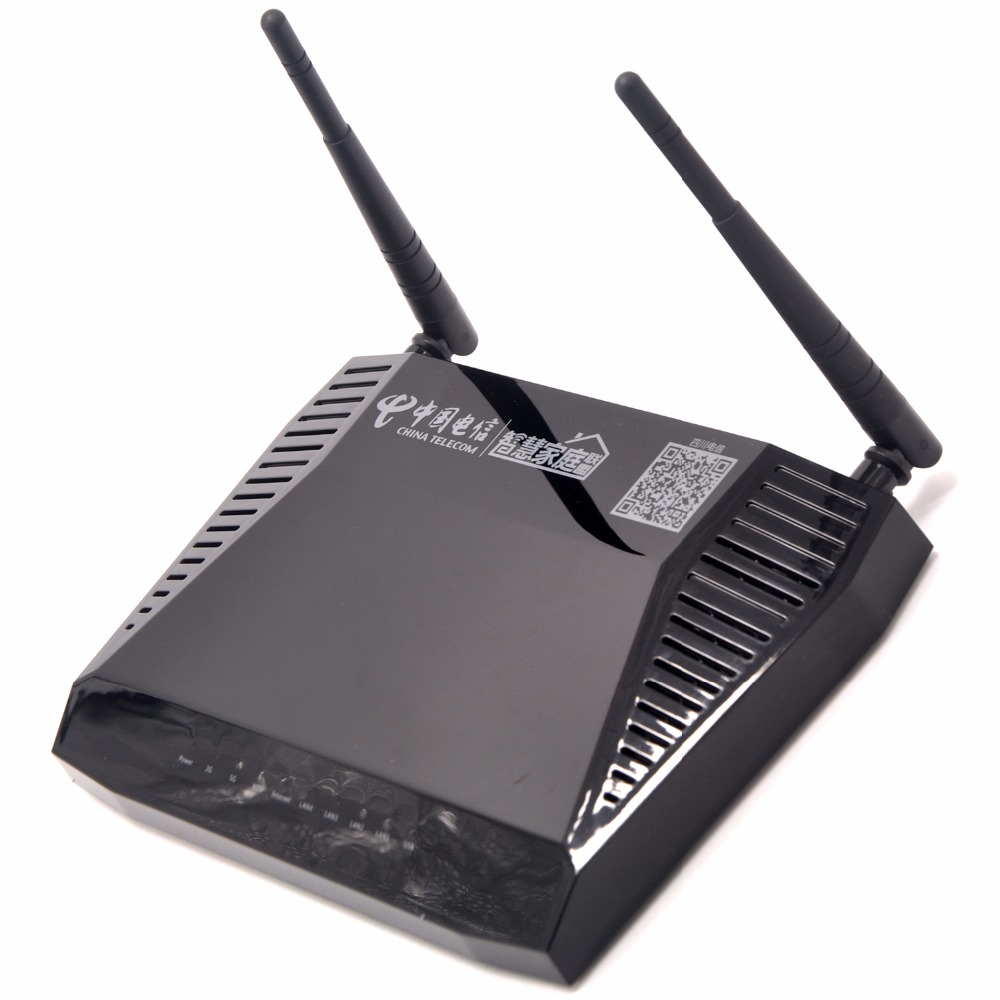 MTK MT7621A 802.11AC 1200Mbps 5G Wireless WiFi Router also USB Ethernet supported with Firmware