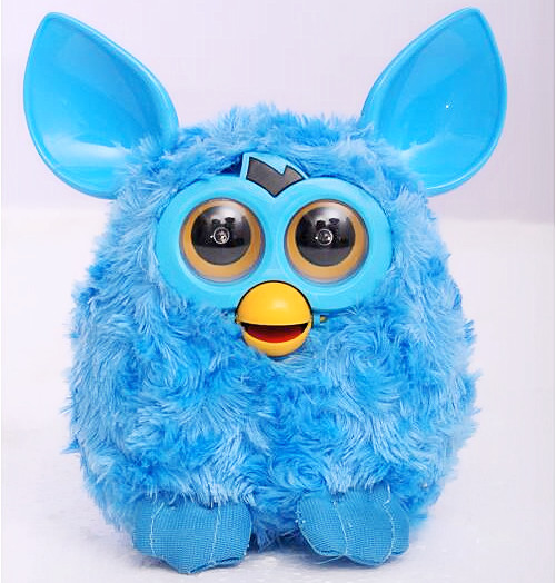 online buy wholesale furby from china furby wholesalers. Black Bedroom Furniture Sets. Home Design Ideas