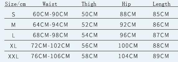 Cotton Linen Ankle Length Pants Women's Spring Summer Casual Trousers Pencil Casual Pants Striped Women's Trousers Green Pink 6