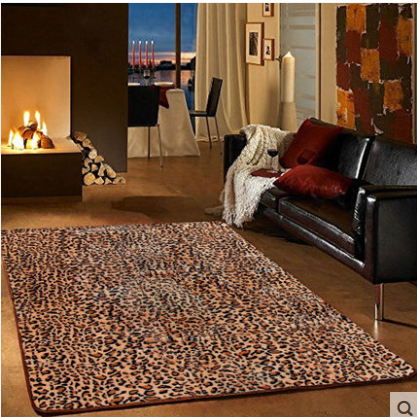 Aliexpress Buy Kingart Big Wedding Living Room Carpet Thick Floor Blanket Yoga Mat Bedroom Fur Rug And Carpets For Home Decoration From Reliable