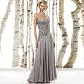 Mãe da Noiva Vestidos Pant Ternos Do Noivo vestido de Chiffon Vestido de Madrinha Mãe Das Noivas Vestidos para Casamentos