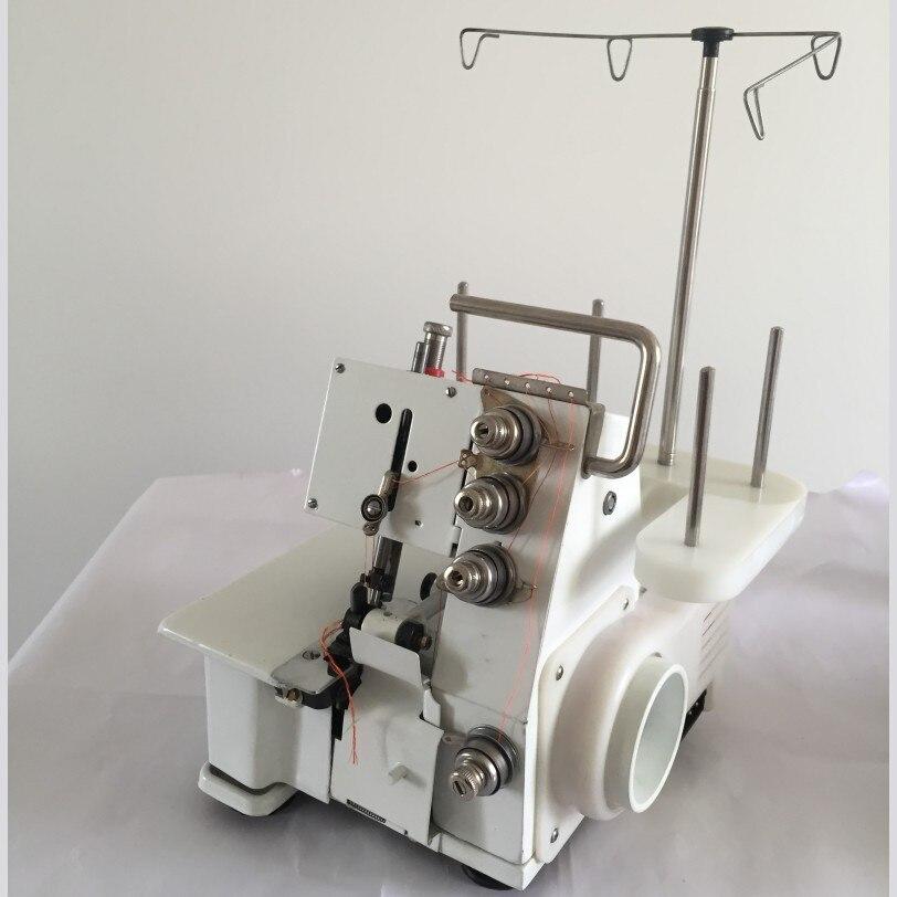 Großartig Lowe S Drahtmaschine Bilder - Elektrische Schaltplan-Ideen ...