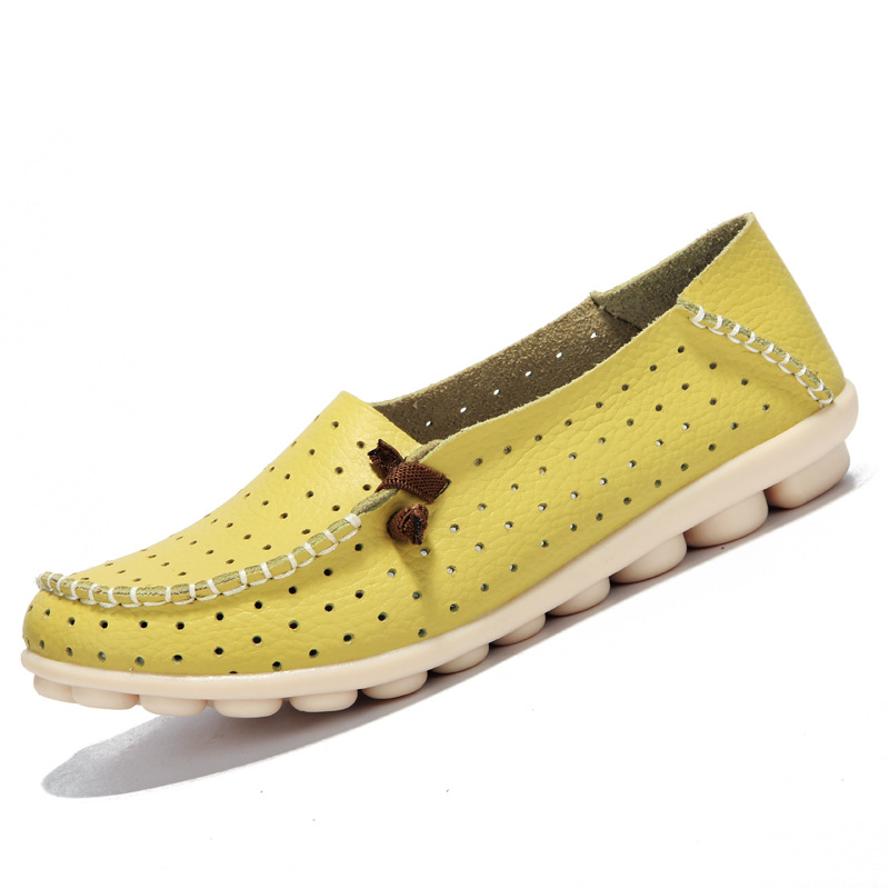 Summer women flats shoes female casual shoes women loafers shoes slips soft leather red flat women's shoes vintage embroidery women flats chinese floral canvas embroidered shoes national old beijing cloth single dance soft flats