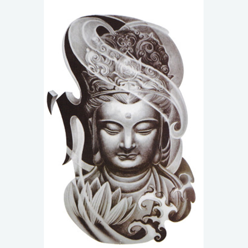 """low moor buddhist single women In many buddhist sutras it was taught that women could never become buddhas one sutra reads, """"even if the eyes of the buddhas of the three existences were to fall to the ground, no woman of any of the realms of existence could ever attain buddhahood""""."""