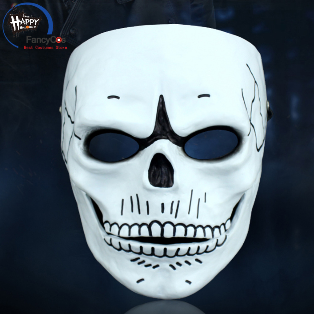spectre treasure up edition movie and television mask james bond