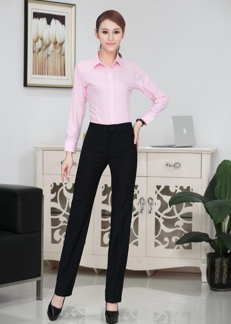 High Quality Pink Uniform Shirts-Buy Cheap Pink Uniform Shirts ...