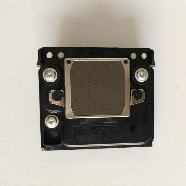 Новый Оригинальный F155040 Печатающей головки печатающей головки Для Epson R250 CX3500 CX4600 CX6900 CX5900 CX4700 CX4100 CX4200 CX8300 CX9300 принтера
