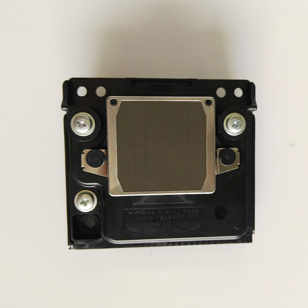 New Original F155040 Printhead Print head For Epson R250 CX3500 CX4700 CX5900 CX8300 CX9300 CX4100 CX4200 CX4600 CX6900 printer new original f155040 printhead print head for epson r250 cx3500 cx4700 cx5900 cx8300 cx9300 cx4100 cx4200 cx4600 cx6900 printer