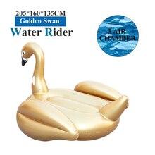 205 pool wasser reiter
