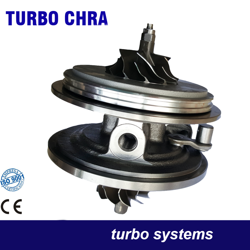 Turbo Cartridge 0168 BV43 53039700168 53039880168 1118100ED01A Chra Core For GREAT WALL HOVER HAVAL H5 HAVAL H6 WINGLE 5 2.0L