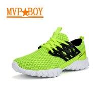 81cf57433ac Mvp Boy walking jogging Fast Shipping tn jordan 11 chaussure homme flyknit  janoski chuteira outventure chaussure