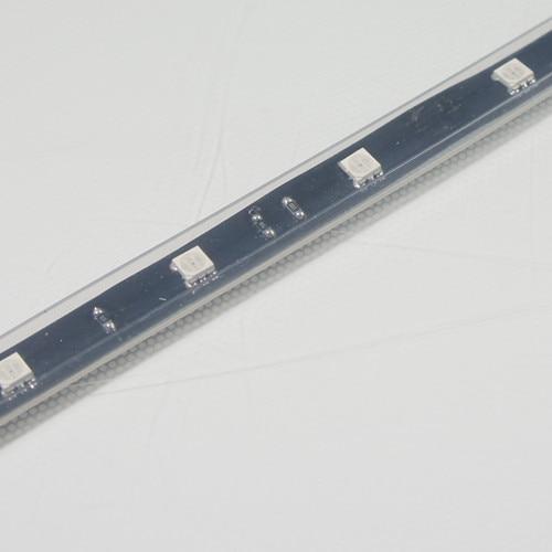 SMD5050 IR InfraRed 850nm 940nm Икемді СИД - LED Жарықтандыру - фото 3