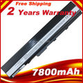 12 CELL 14.8V 7800mAh Battery FOR ASUS  A52 A52F A52J K42 K42F K52 K52Jr K52JK K52JE A31-K52 A32-K52 A41-K52 A42-K52